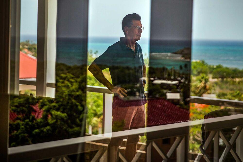 Warren mosler bitcoins 2021 us open golf betting odds