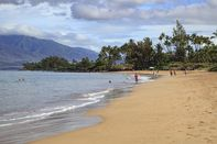 relates to Maui Seeks to Quickly Implement New Tax on Tourists