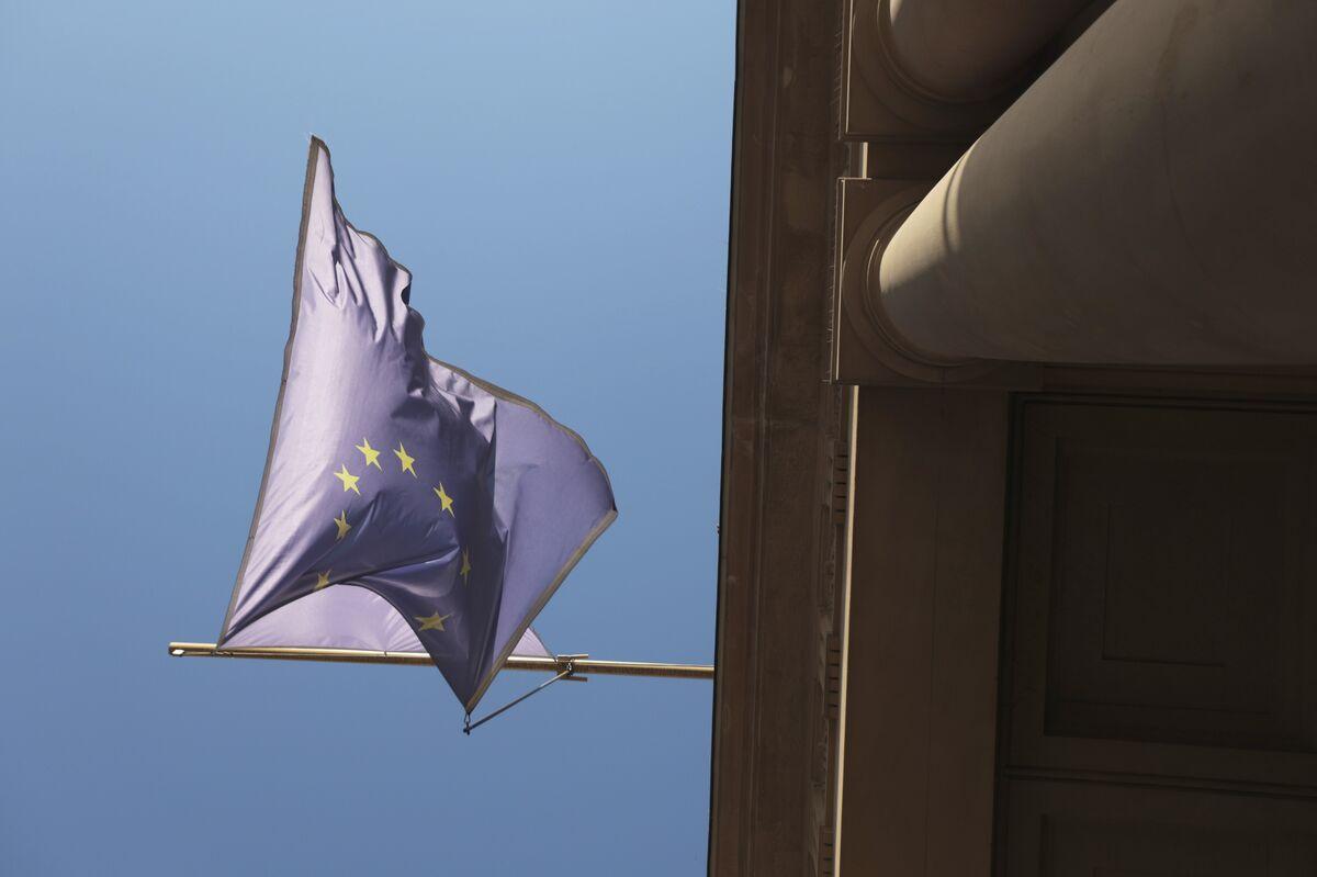 Grand EU Bargain Foreshadows Frustration From Poland to Kosovo