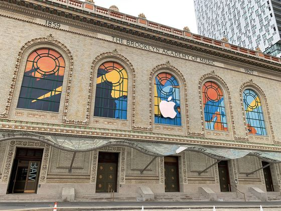 What to Expect When Apple Debuts New iPads and Macs Next Week