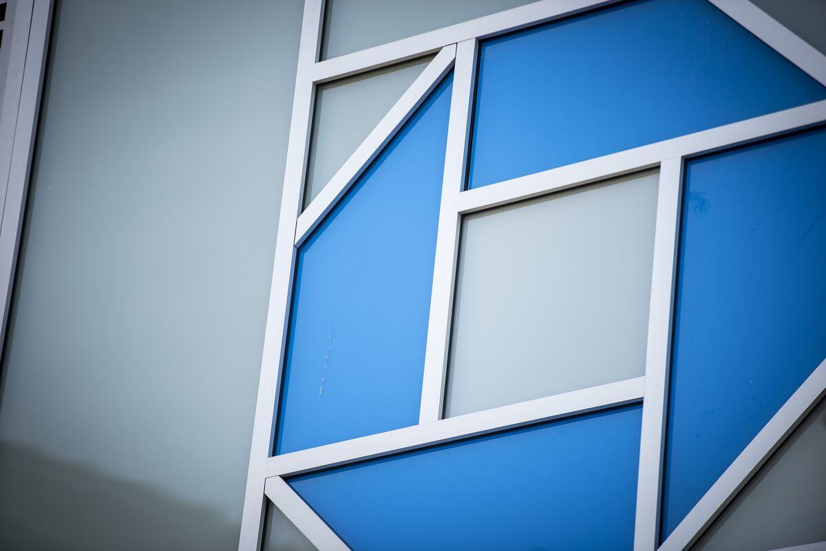 JPMorgan Joins U.K. Consumer Market With New Digital Bank
