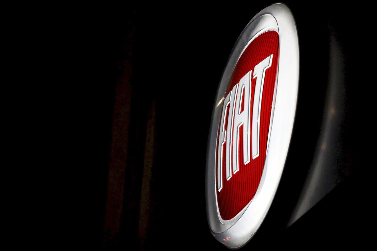 GM's Lawsuit Against Fiat Chrysler Raises Risks for PSA Deal