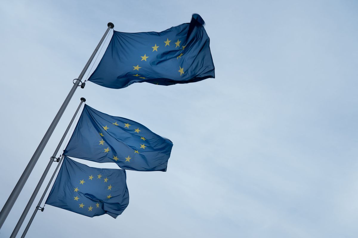 EU to Hold Emergency Summit on Bloc's Budget, February 20