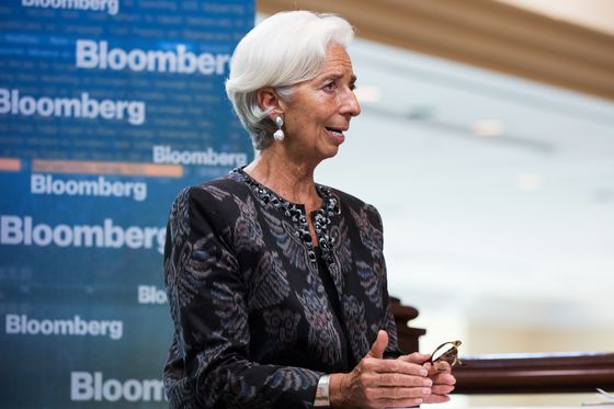 Global Finance Chiefs Urge Trade War Solution as Bali Talks Wrap