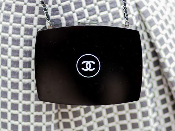 Chanel Loses EU Court Spat With Huawei Over Famous Logo