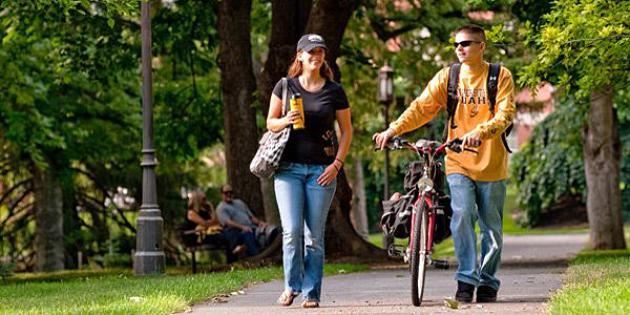 Best College Return on Investment: Idaho