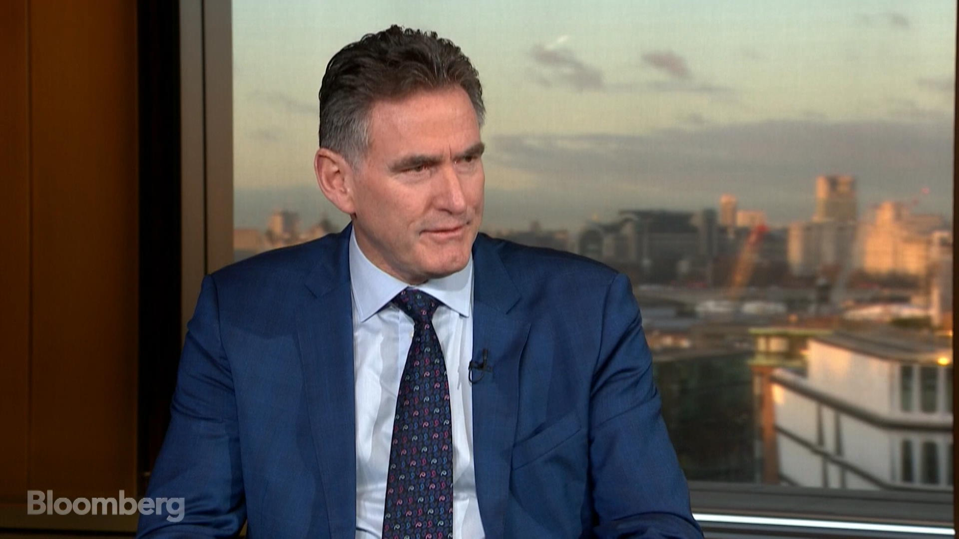 Rbs ceo ross mcewan on brexit doj mifid ii bloomberg fandeluxe Gallery