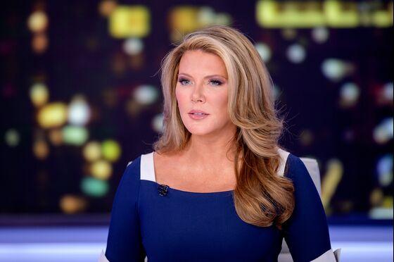 Fox Business Host Trish Regan on Hiatus After Virus Comments
