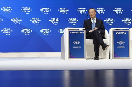 Oil Falters as U.S. Shutdown, China Trade Cast Pall Over Economy