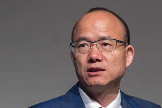 Club Med's Chinese Owner Sees Pricing Toward Bottom for H.K. IPO