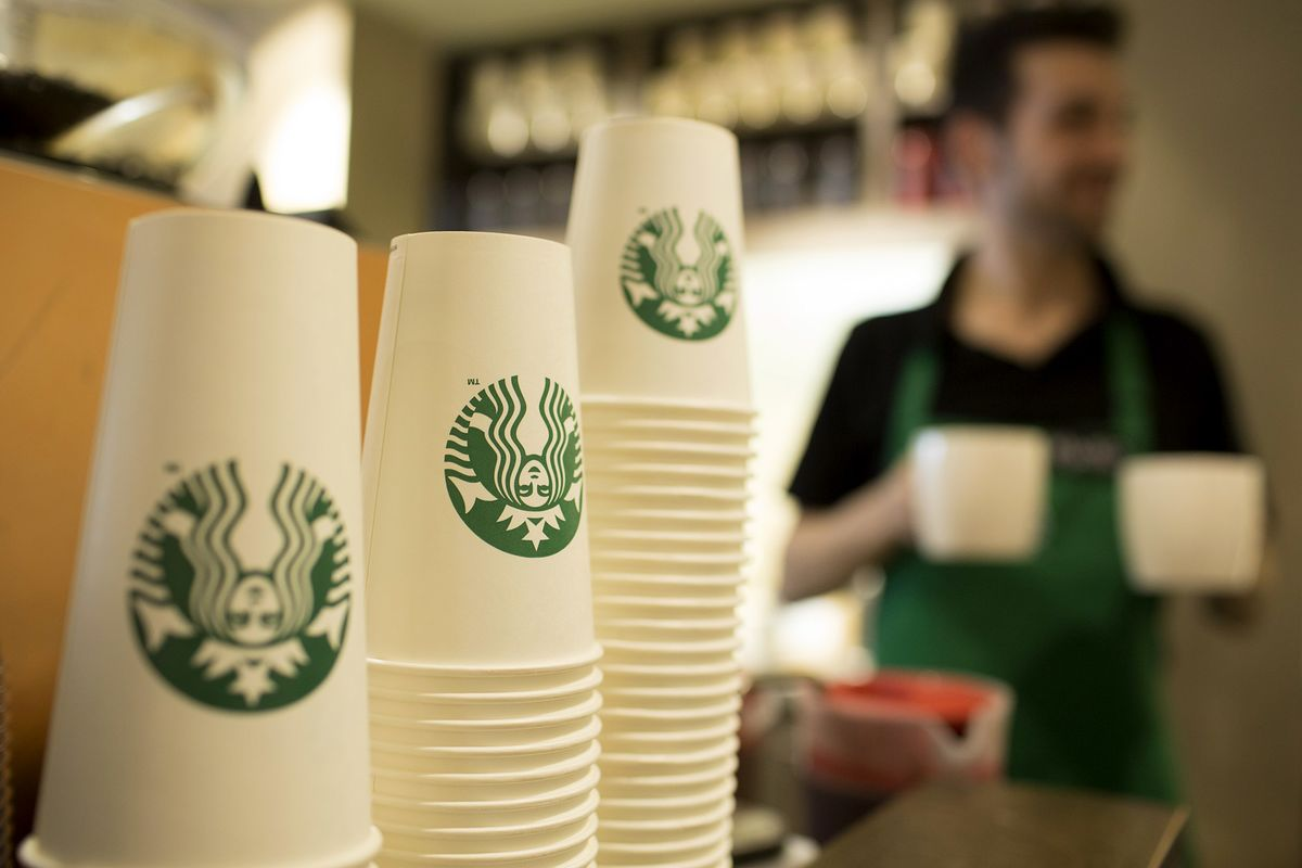 Fiat, Starbucks Next Up for EU Court Rulings on Tax Bills