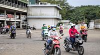 relates to Vietnam Factories Face Workers Exodus Amid Pandemic