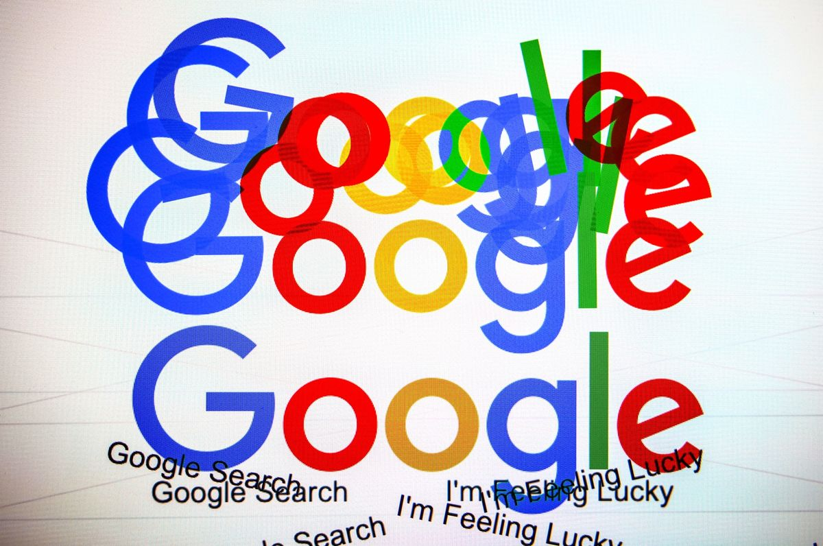 Google Is Taking Away the Cookies and Plans to FLoC Us All Instead