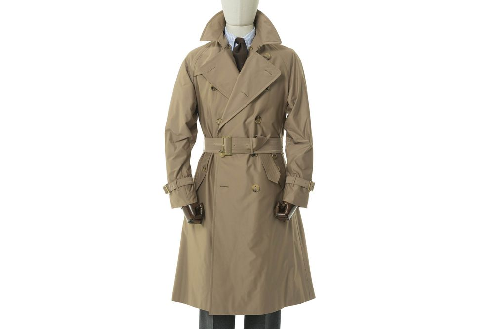 c97be2fe7ce 1491430206_style-trench-coats-bloomberg-coherence