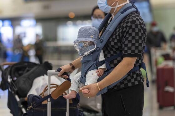 Big Promises on Virus Fight Now Need Details