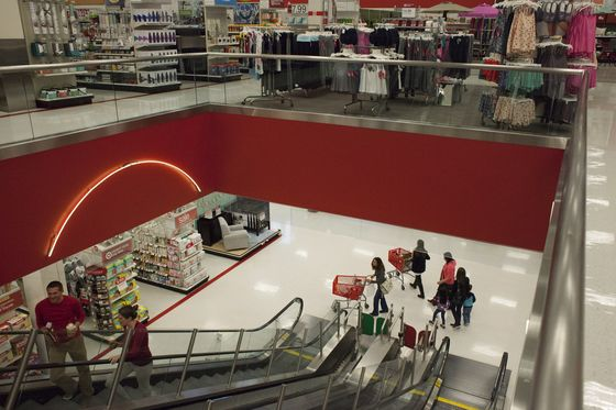 Amazon Has a Big Advertising Business. Walmart Wants One Too