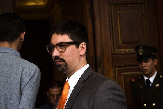 Maduro Pardons Political Prisoners Ahead of Venezuela Vote