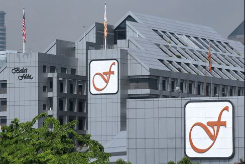 IHH Healthcare Said to Seek $2 Billion in IPO