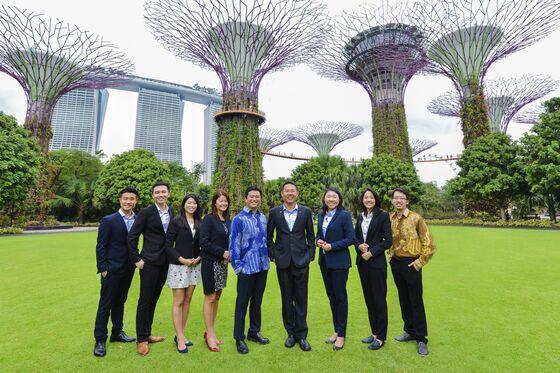 Singapore's Insignia Closes $200 Million Southeast Asia Fund