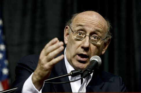 Feinberg's BP Payments Fail to Halt Gulf Criticism