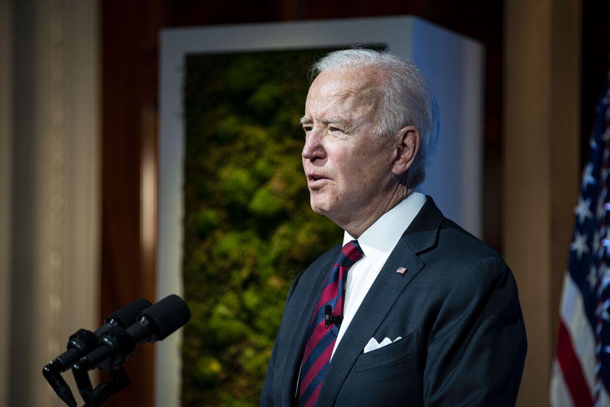 米大統領が富裕層キャピタルゲイン増税提案へ、2倍に-関係者