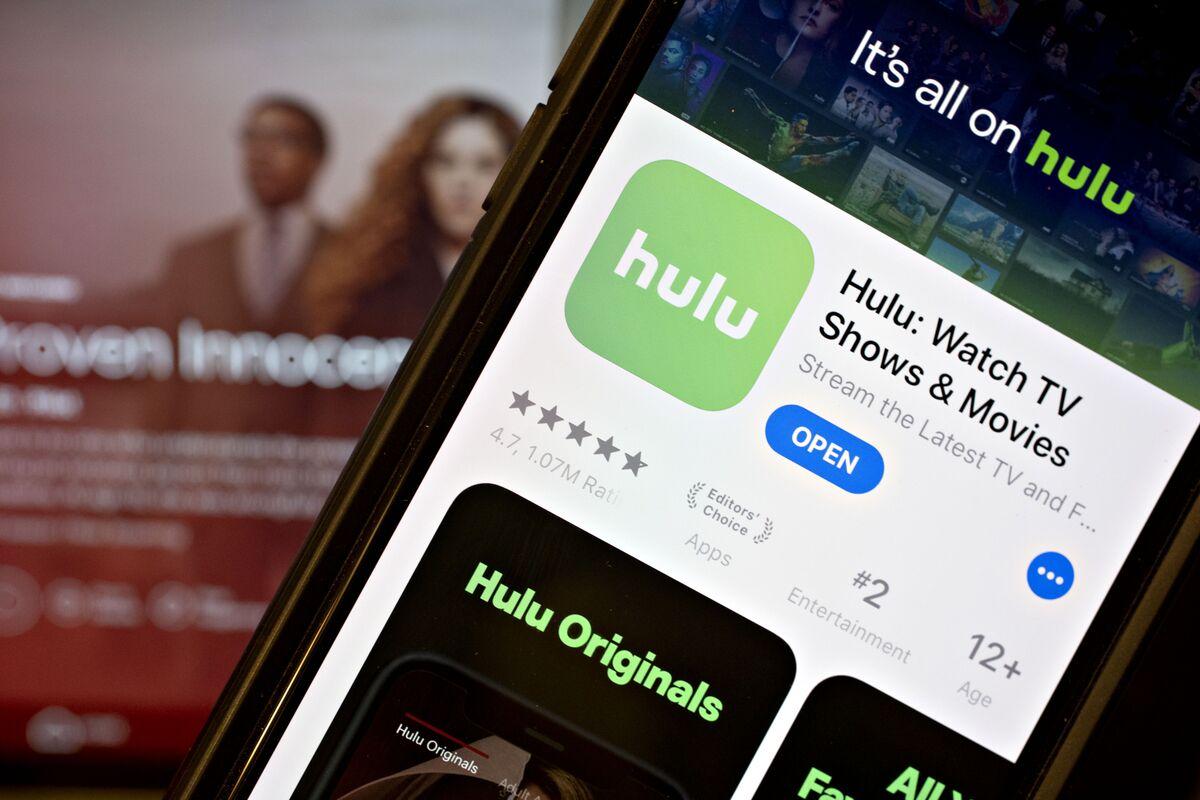hulu price increase 2020