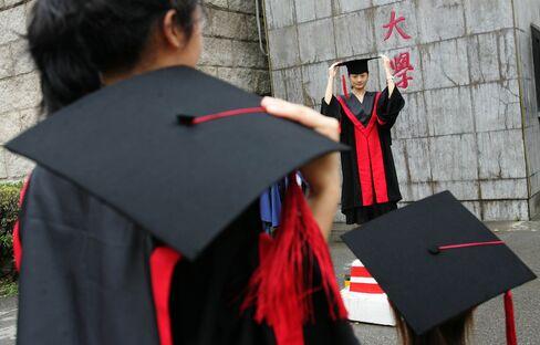 1465946770_china graduation
