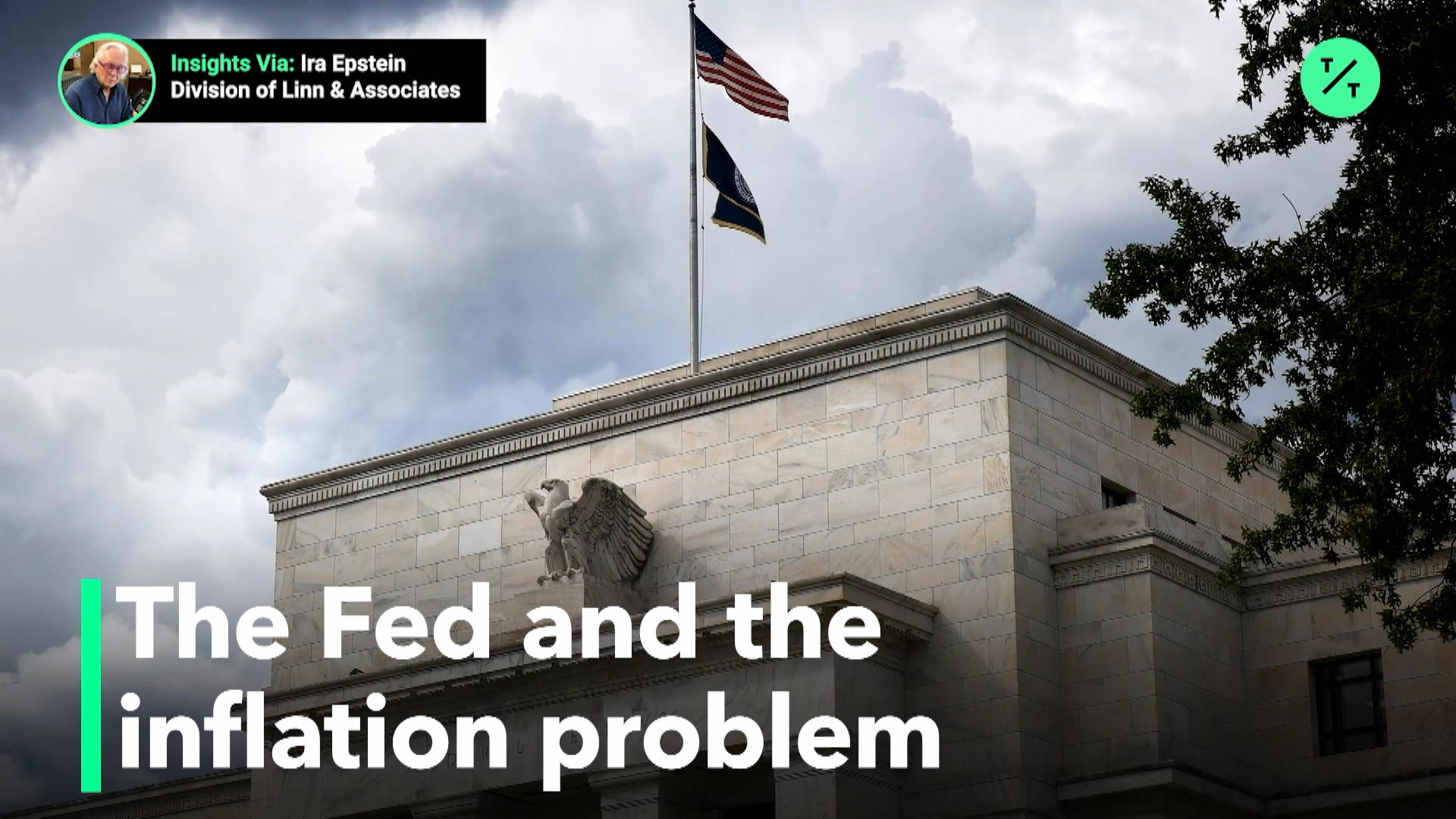 Why can't the Fed hit inflation target?
