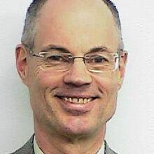 Peter Coy