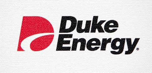 Duke Tempts Savers With Higher Yield Than Money Funds