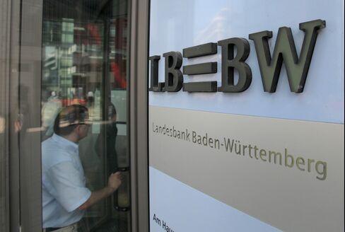 Patrizia Group to Buy LBBW's Real Estate Unit $1.8 Billion