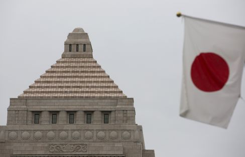 中国を抜いて日本が最大の米国債保有国に