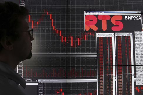 Asset Sale Delays Bolster Cheapest Valuations