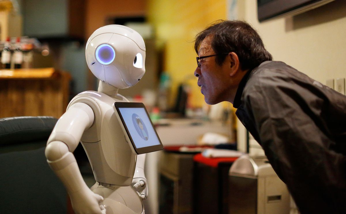 Why 2015 Was a Breakthrough Year in Artificial Intelligence