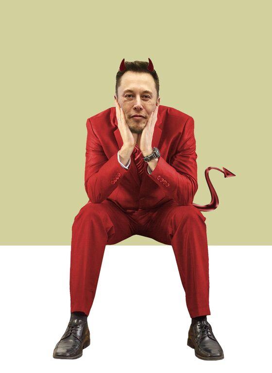 Tesla's Amazing. Tesla's Horrible.