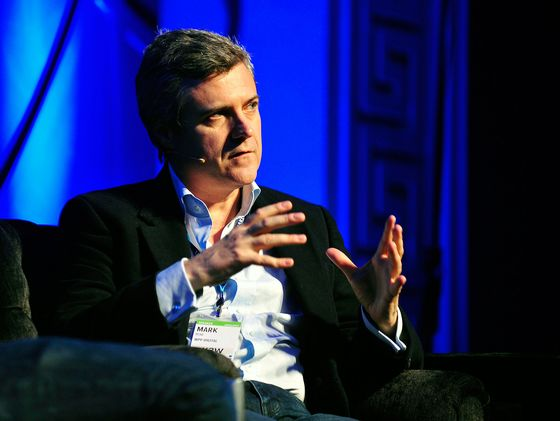 WPP CEO Reaches Beyond Ads to Build Giant E-Commerce Factory