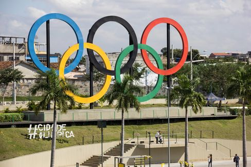 1469047688_Rio-Olympics-Rings