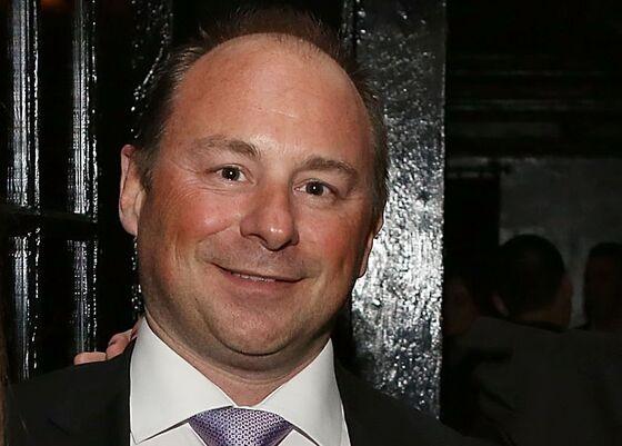 Bitter Hedge Fund Rift Exposed in U.K. Court