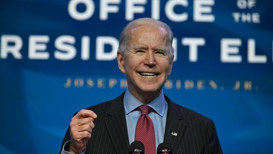 Democratic Pressure Builds to Oust Trump While Biden Taps Brakes