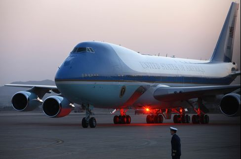 1481069472_air force one