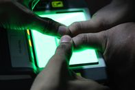 1487747339_india biometrics aadhaar