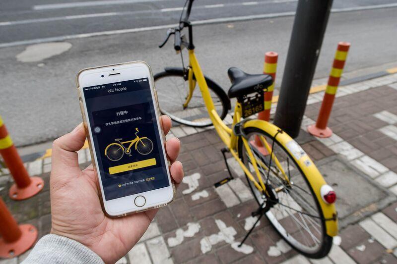 bicicletas compartidas 3