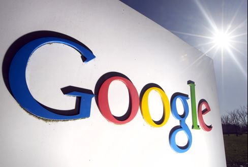 Google Settles FTC Privacy Charges on 'Buzz'