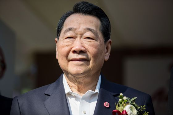 Thai Companies Plan Exchange for Carbon Credits, Emulating China