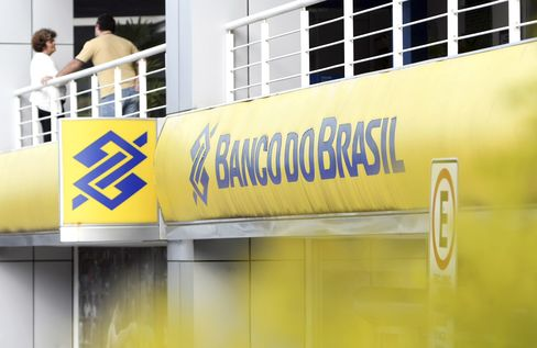 Banco do Brasil Unit's $6.2 Billion IPO Suspended for 30 Days