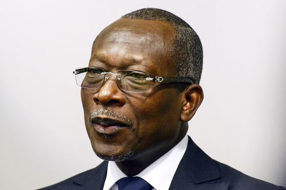 Benin Reaps Lowest Cost Yet With Africa's First Social Bond