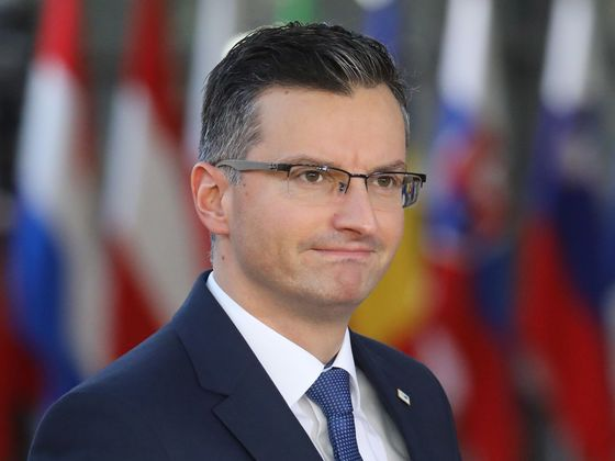 Slovenia's Ruling Coalition in Recovery After Minister Exodus