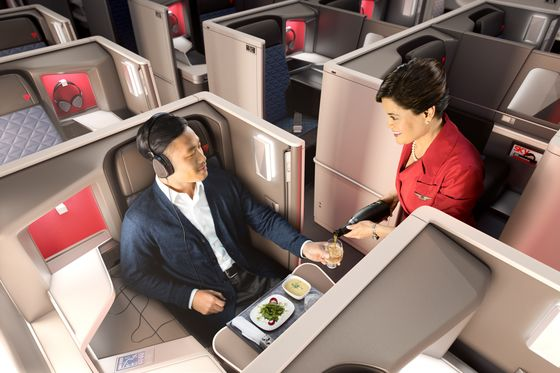 How to Take Advantage of Unprecedented Points and Miles Travel Deals