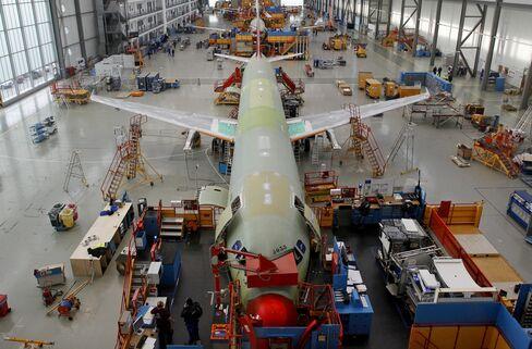Norwegian Air to Order $21.5 Billion in Boeing, Airbus Jets