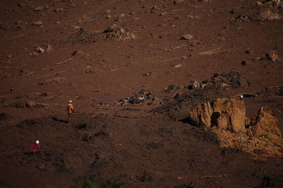 Brazil Mine Disaster Prompts Bolsonaro Rethink on Environment